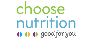 Choose Nutrition